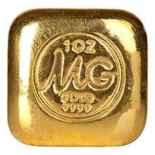 1oz-mygold-gold-bullion-cast-bar