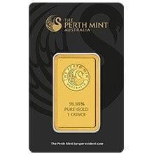 1oz-perth-mint-gold-minted-bar