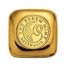 1oz-perth-mint-gold-bullion-bar