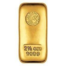 2-half-oz-perth-mint-gold-bullion-bar