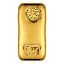 5-oz-perth-mint-gold-bullion-bar