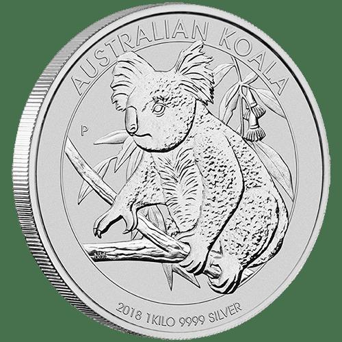 1kg-perth-mint-silver-koala-nz