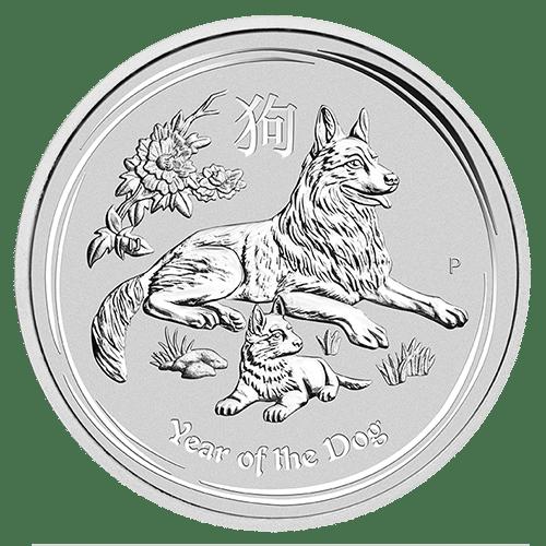 1oz-perth-mint-silver-lunar-rooster-nz