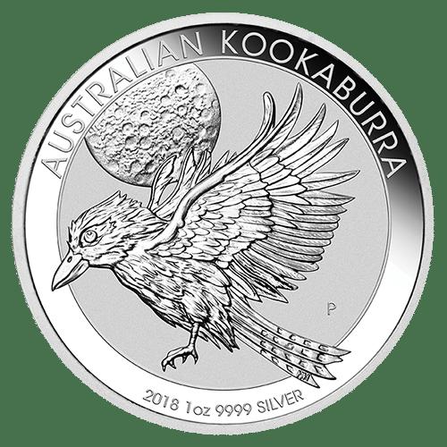 1oz-perth-mint-silver-kookaburra-nz