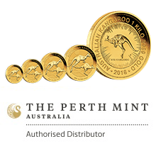official-perth-mint-distributor