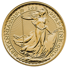 Buy Gold Online | Purchase Gold Bullion & Coins Auckland